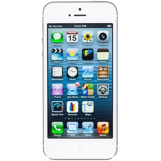 302835-apple-iphone-6.jpg